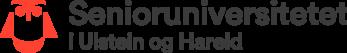 Senioruniversitetet i Ulstein og Hareid
